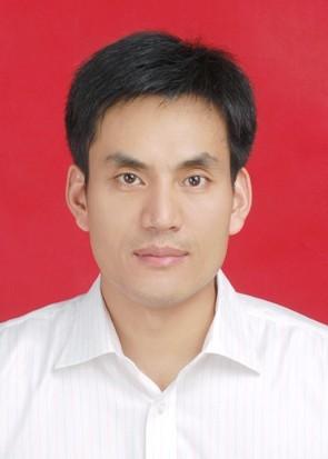 重邮研究生院_重庆邮电大学研究生招生信息-中国教育在线研究生招生报名查询