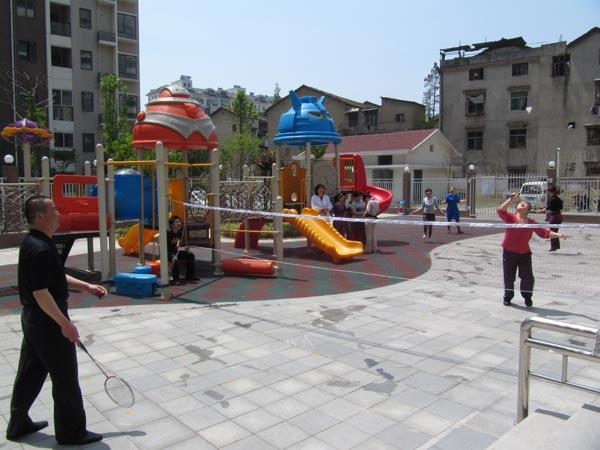武汉市直属机关永红幼儿园电话