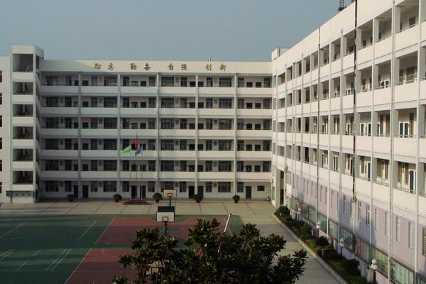 龙泉北校-龙泉北校,荆门市东宝区龙泉北校,荆门高中各区上海排名图片