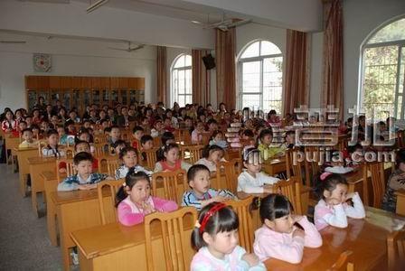 武汉市硚口区世纪星幼儿园电话