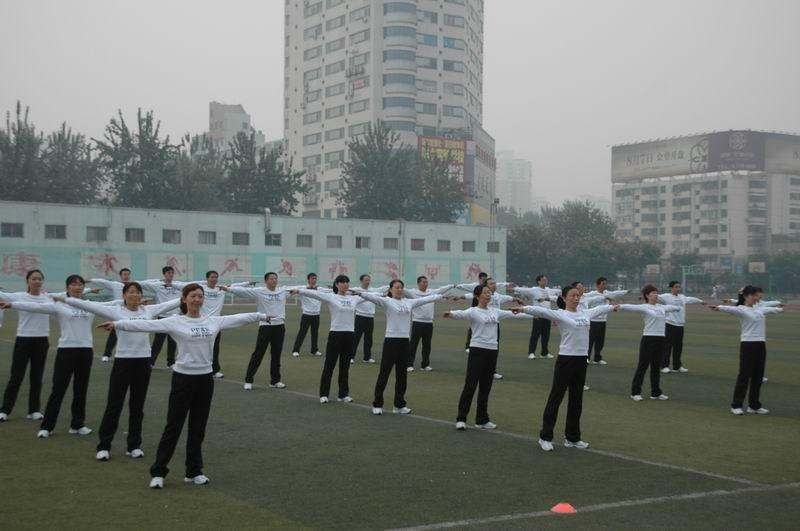 郑州市实验外国语学校_郑州外国语学校