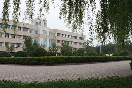 地区:山东省济南市章丘市 性质