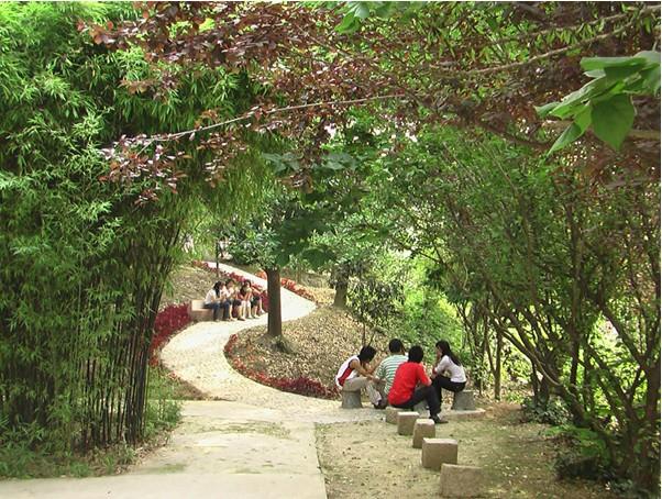 地区:湖北省襄阳市保康县