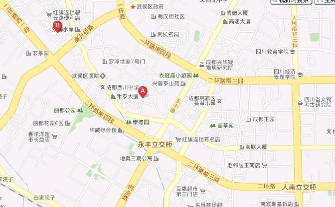 金孔雀音乐幼儿园_中国教育在线成都培训