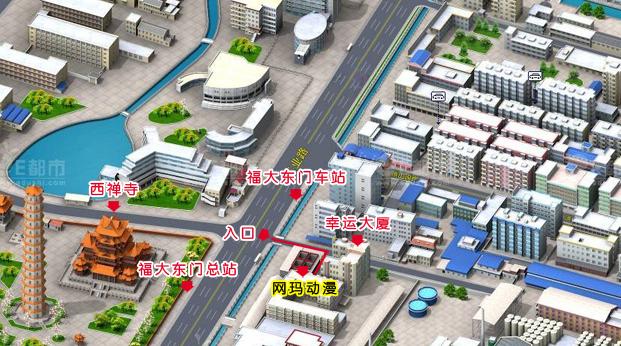 电路板 设计图 效果图 621_346