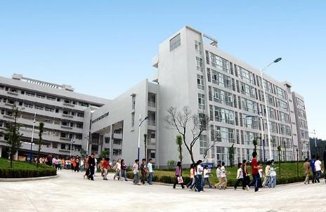 中国教育在线自考_中国在线职业教育深度报告_北京大学自考人力