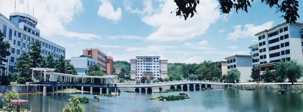 湖南工业大学科技学院_湖南科技学院怎么样