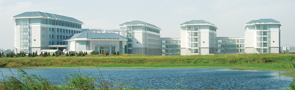 华北水利水电学院2009年招聘计划-水利工程招聘 水利水电工程招聘 图片
