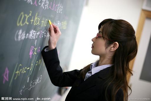 美丽的家庭教师_盘点:深受学生喜爱的十类老师 --教师频道--中国教育在线