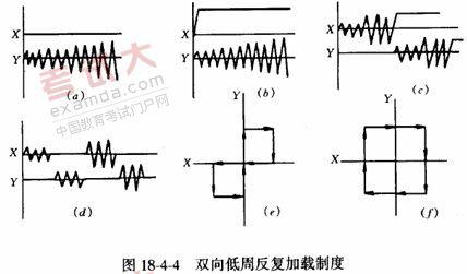 电路 电路图 电子 原理图 428_251