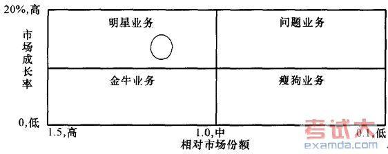 电路 电路图 电子 户型 户型图 平面图 原理图 562_224