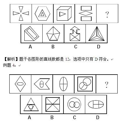 电路 电路图 电子 工程图 平面图 原理图 414_417