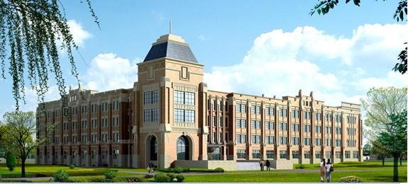 上外贤达学院_将上外贤达学院办成践行现代大学制度和