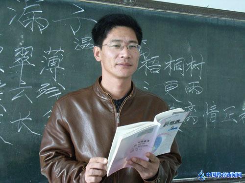 小学生读书征文范文 中国梦读书征文范文集:我的中国