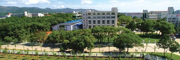 江西农业大学2012诚聘海内外英才