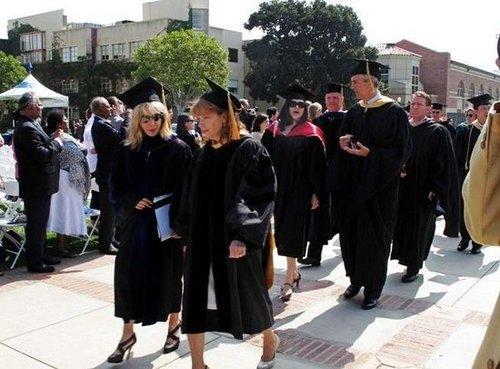 斯坦福女留学生揭秘:中美大学七大不同点 - 妖娆的魅惑丶 - ℡迷宝ゞ