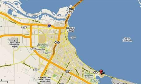 德州科技职业学院青岛校区地图