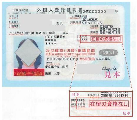 外国人乘飞机 护照