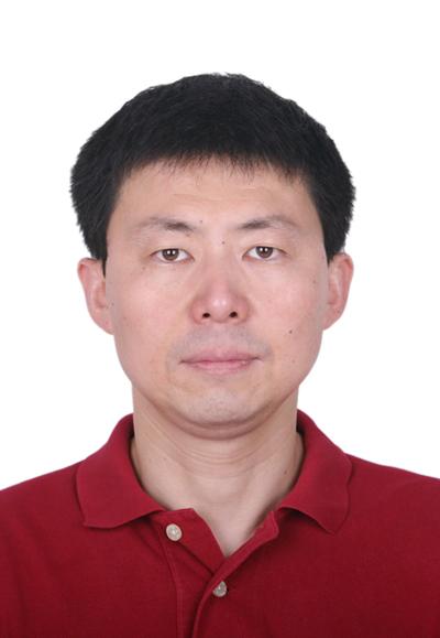 """兼任深圳大学信息工程学院""""集成电路工程""""工程硕士培养指导委员会委员"""