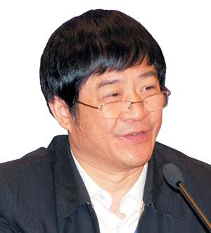 专访王延觉:教育信息化十年大计
