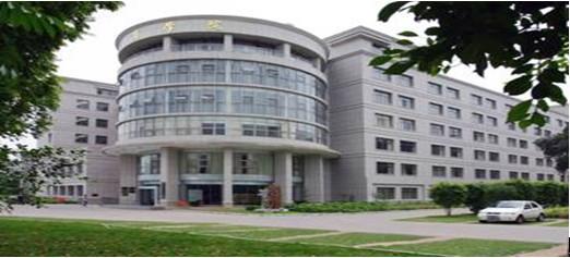 广西大学商学院-广西大学2012年教师招聘启示