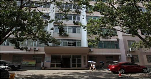 广西大学法学院-广西大学2012年教师招聘启示