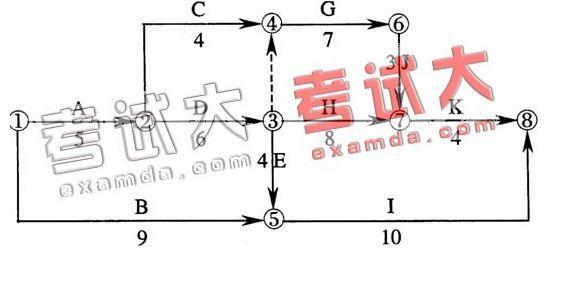 电路 电路图 电子 原理图 564_284