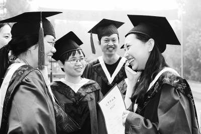 刘川生:提高教育质量 思政教育有责