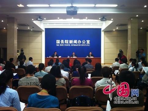 中国财政性教育经费将达2.2万亿 4%目标有望实现