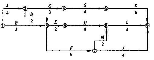 电路 电路图 电子 原理图 509_198