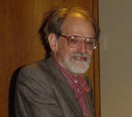 2019诺贝尔经济学奖得主_诺贝尔经济学奖得主
