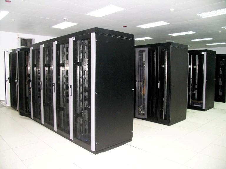 北京航空航天大学校园网IPv6技术升级 IPv6高