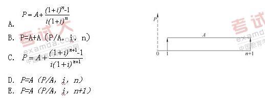 电路 电路图 电子 原理图 518_194