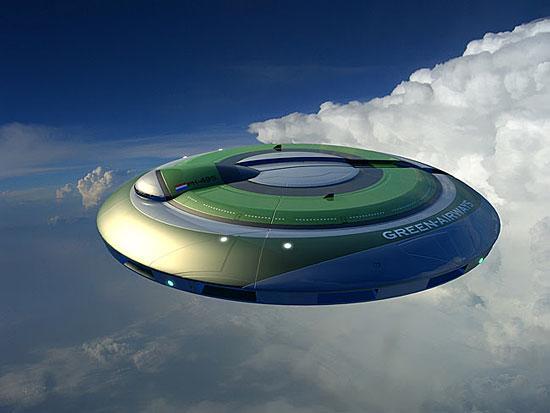 美国第51区 美国51区照片外星人 google地图51区ufo