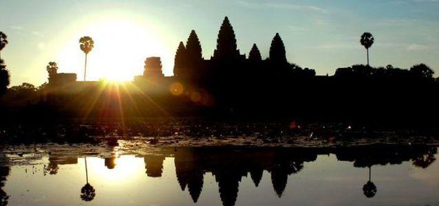 柬埔寨货币_柬埔寨人口面积