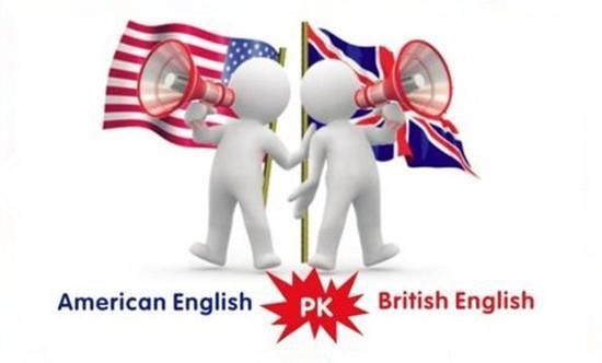 英语变体使得全球英语出现多元化局面