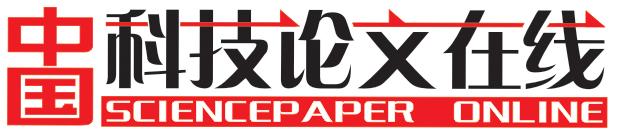 logo 标识 标志 设计 矢量 矢量图 素材 图标 617_137