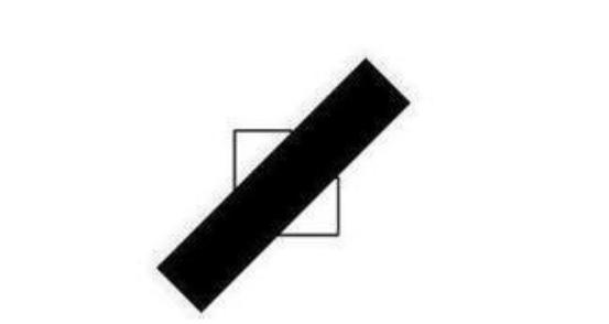 小学四年级奥数题添加一条直线_奥数题大全之小学四年级奥数题及答案;添加一条直线 --小学频道 ...
