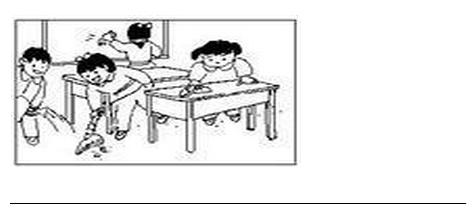 语文一上册大全答案期末小学及试卷五(2012人小学生图解年级折纸图片
