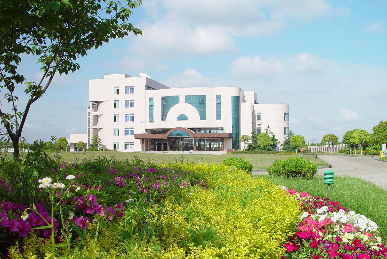 上海海关学院2015年度公开招聘公告