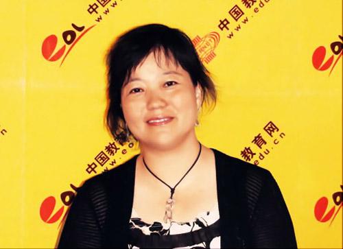 云南师范大学2010年高招政策解读