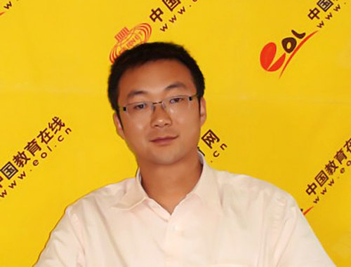 云南大学滇池学院2010年高招政策