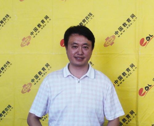 http://www.kmshsm.com/youxiyule/57020.html