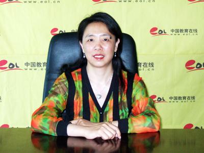 首都师范大学2007年高招政策访谈实录紫电金戟视频图片